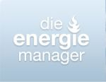logo energiemanager